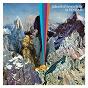 Album Alpinisms de School of Seven Bells