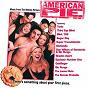 Compilation American pie avec Dishwalla / Third Eye Blind / Tonic / Blink 182 / Sugar Ray...