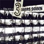 Album The better life de 3 Doors Down
