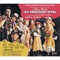 Compilation The threepenny opera avec Beatrice Arthur / Gerald Price / Samuel Matlowsky / Martin Wolfson / Charlotte Rae...
