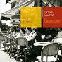 Album Sidney bechet et claude luter de Sidney Bechet