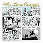 Album Hi Yo, Silver, Away! de Lone Ranger