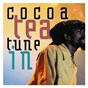 Album Tune In de Cocoa Tea
