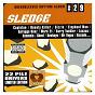 Compilation Sledge avec Unicorn / Capleton & Granty Roots / Bounty Killer / Spragga Benz / Ghost,curtis,captain Barkey,lexxus,mega,assassin,hawkeye,unicorn,toddler,boom Dandimite Etc...