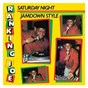Album Saturday night jamdown style de Ranking Joe