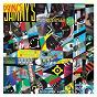 Album Computerised dub de Wayne Smith