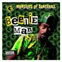 Album Monsters of dancehall de Beenie Man