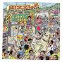 Album Ghetto Youth-Ology de Sizzla