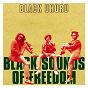 Album Black Sounds Of Freedom de Black Uhuru