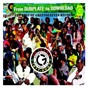 Compilation Best of greensleeves: from dubplate to download avec Reggae Regular / Wailing Souls / Capital Letters / Barrington Levy / Clint Eastwood...