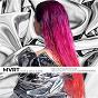 Album Rooftop (Schmarx Remix) de Vijay & Sofia Zlatko / MVRT