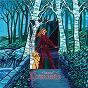 Album Christmastide de Tori Amos