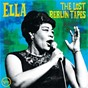 Album Mack The Knife (Live) de Ella Fitzgerald