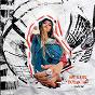 Album Pattern up de Ziezie / Nat Slater