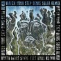 Album Watch your step (denis sulta remix) de Disclosure / Kelis