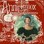 Album A Christmas Cornucopia (10th Anniversary) de Annie Lennox
