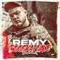 Album Booska sale de Rémy