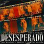 Album Desesperado (Voy A Tomar) de Joey Montana / Greeicy / Cali Y el Dandee