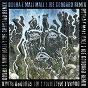 Album Douha (Mali Mali) (Joe Goddard Remix / Edit) de Disclosure / Fatoumata Diawara