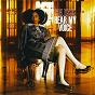 Album Hear My Voice de Celeste