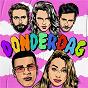 Album Donderdag de Kris Kross Amsterdam