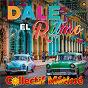 Album Dale El Ritmo (Reggaeton Mix) de Collectif Métissé