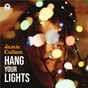 Album Hang Your Lights de Jamie Cullum