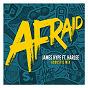 Album Afraid (Acoustic) de James Hype