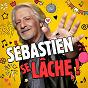 Album Sébastien se lâche de Patrick Sébastien