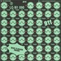 Album 911 (Sofi Tukker Remix) de Lady Gaga / Sofi Tukker