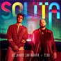 Album Solita de Yera / Alejandro Santamaria