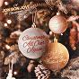 Album A Jon Bon Jovi Christmas de Bon Jovi