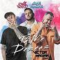 Album Tú Me Deseas (Victor Magan Remix) de José de Rico / Juan Magán / Víctor Magan