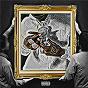 Album Masterpiece de Dababy