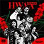 Album HWAA (Dimitri Vegas & Like Mike Remix) de Dimitri Vegas