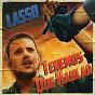 Album Tenemos que Hablar de Lasso