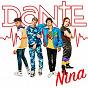 Album Nina de Dante