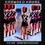 Album To The Island (Unknown Mortal Orchestra Remix) de Crowded House