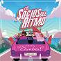 Album Cu-Cu-Cu Cumbia! de Los Socios del Ritmo