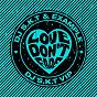 Album Love Don't Fade (DJ S.K.T VIP Edit) de Example / DJ S K T