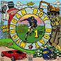 Album Michigan Boy Boat de Lil Yachty