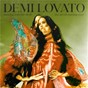 Album Dancing With The Devil The Art of Starting Over (Expanded Edition) de Demi Lovato