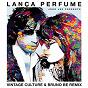 Album Lança Perfume (Vintage Culture & Bruno Be Remix / Radio Edit) de Vintage Culture / Rita Lee / Bruno Be