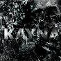 Album Kayna de Booba