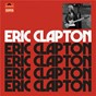 Album Eric Clapton (Anniversary Deluxe Edition) de Eric Clapton