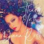 Album Thank You de Diana Ross