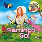 Album Flamingo Go! de Nadine Sieben Und Die Zwerge