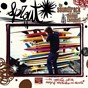 Compilation Sprout (The Soundtrack From The Surf Movie) avec Him / Sam Prekop / Oliver Nelson / Hope Sandoval / The Warm Inventions...