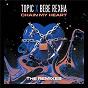 Album Chain My Heart (Remixes) de Topic / Bebe Rexha