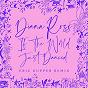 Album If The World Just Danced (Eric Kupper Remix) de Diana Ross